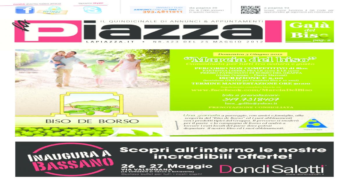Colore:Maurizio BB Sport Amaca Campeggio Tessuto 220 x 170 cm Massima Portata 250 kg Portatile Borsa Transporto XL Legero Morbido